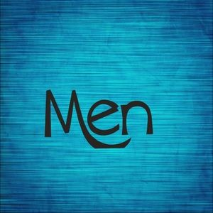 Other - Men's!!!